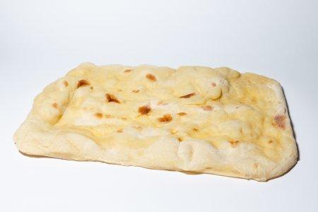 https://bio-pizza.it/data/prod/big/pizza-in-teglia-40x30_15-68.jpg?1613573223
