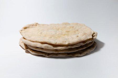 https://bio-pizza.it/data/prod/big/pizza-tonda-semintegrale-con-lievito-madre-confezione-famiglia_11-67.jpg?1610033211