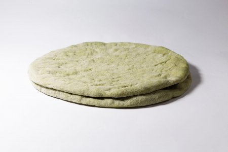 https://bio-pizza.it/data/prod/big/pizza-verde-con-erba-spirulina-11931_8-73.jpg?1613574381